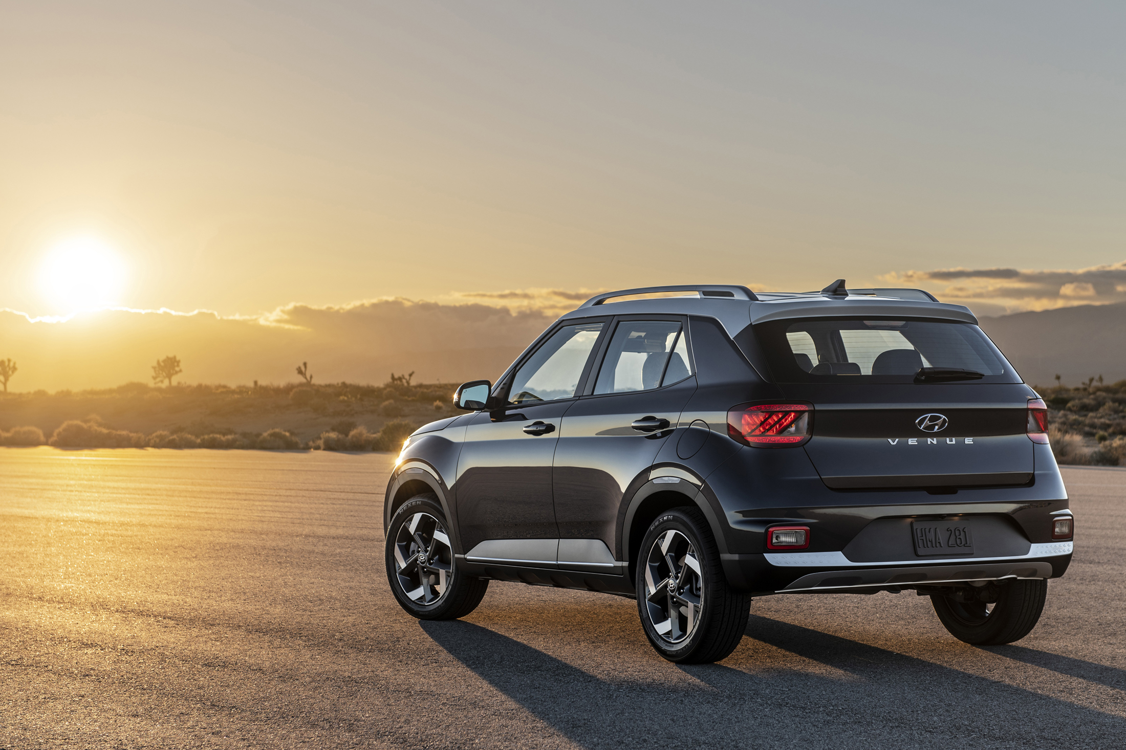 Best Small Suv For Towing 2020 The Best 2020 SUVs: Top Vehicles From NYIAS | GearJunkie
