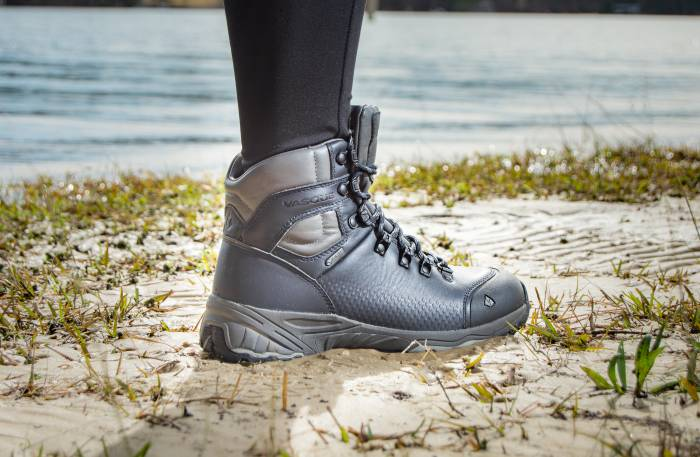 Vasque St Elias FG GTX Hiking Boot Men's | Backpacking