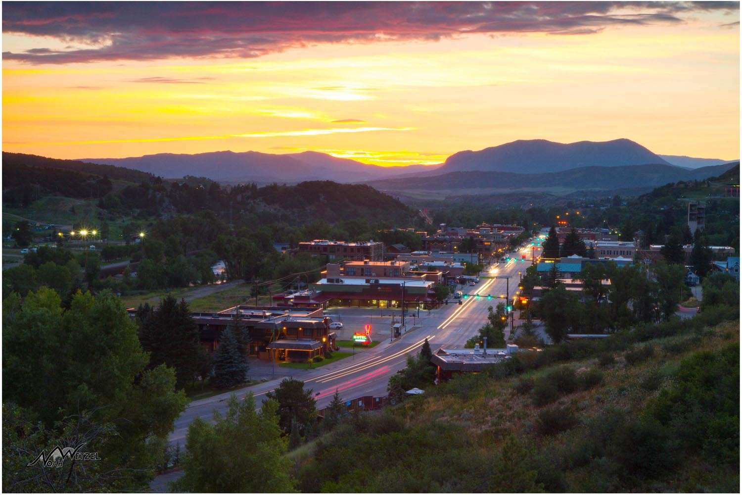 Downtown-Steamboat-Springs