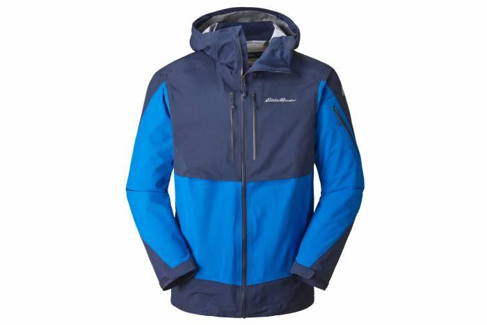 Eddie Bauer Freshline Jacket