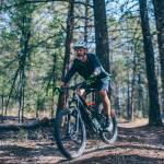 Specialized Turbo Levo electric mountain bike review