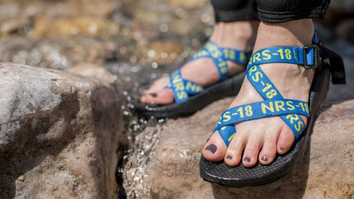 NRS-Chaco-Sandals