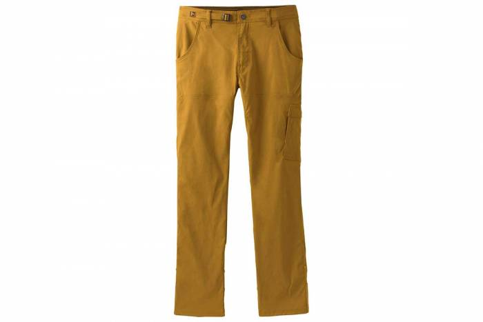Prana Stretch Zion Hiking and Climbing Pants