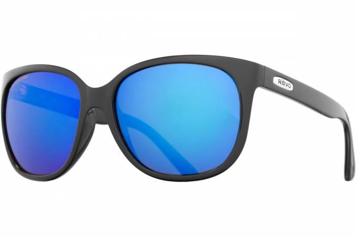 Revo Grand Polarized Classics Sunglasses