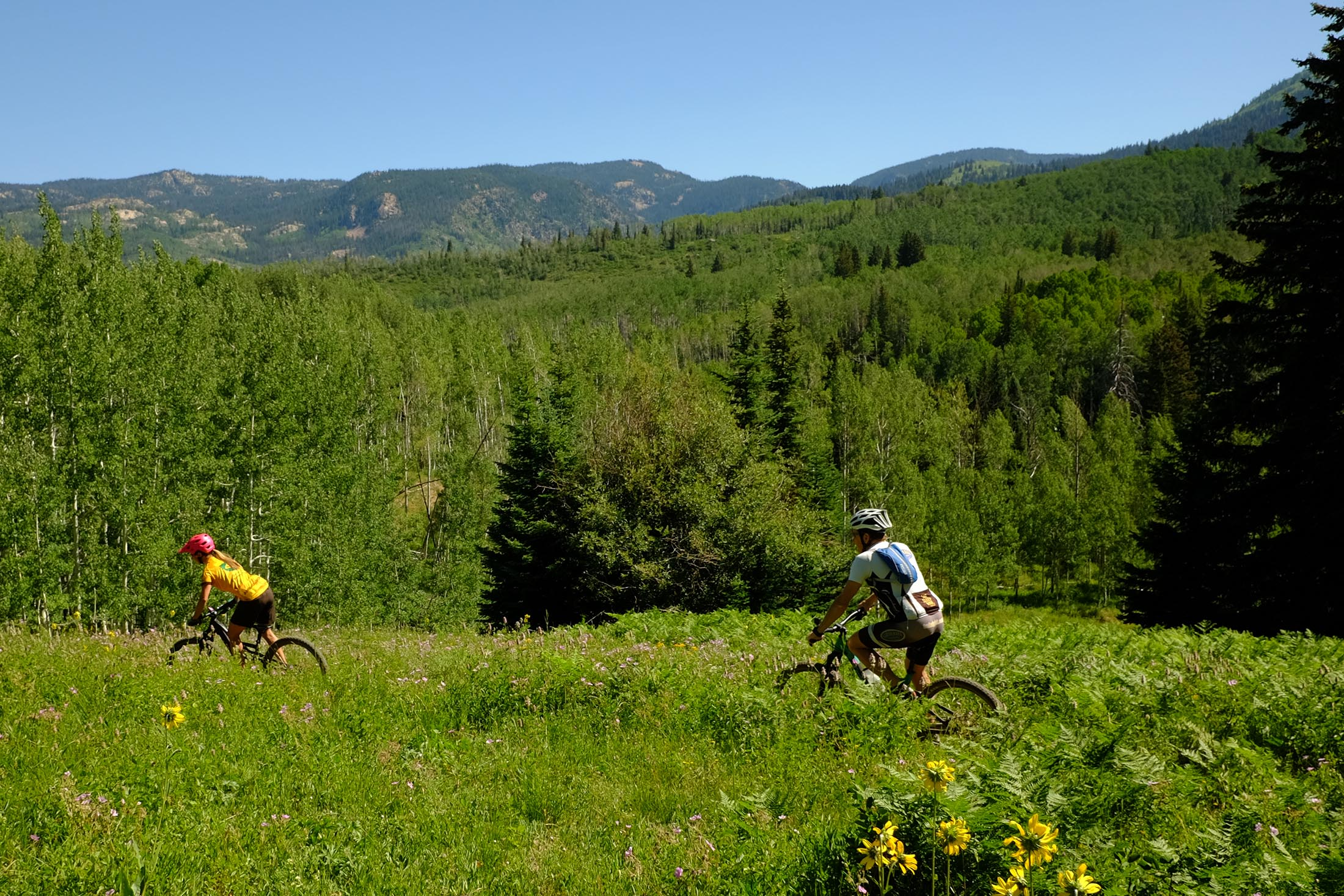 Steamboat-Springs-trails