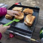 Best Camping Stoves Review