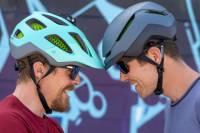 Bontrager WaveCel Review: Testing World's 'Safest' Bike Helmet