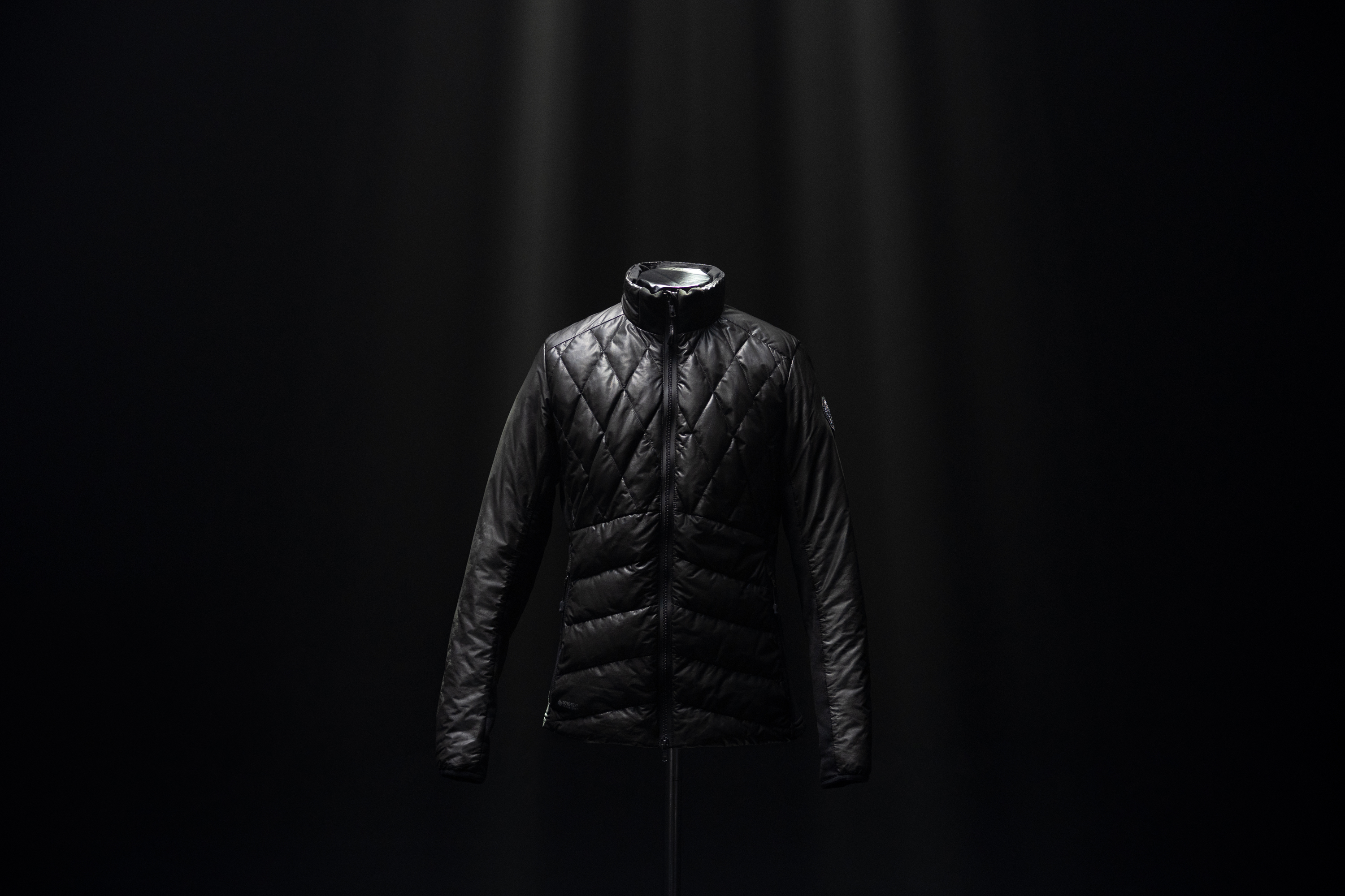 581567c0786 Canada Goose's Latest Jacket Looks Straight Out of 'Game of Thrones ...