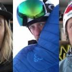 cody townsend ski rescue