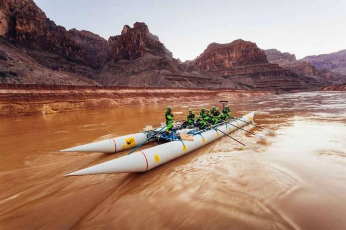 grand-canyon-raft-record