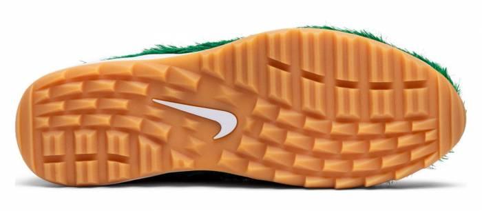 Nike Air Max 1 Golf Grass shoe