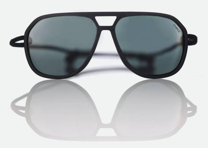 OmbrazArmless sunglasses