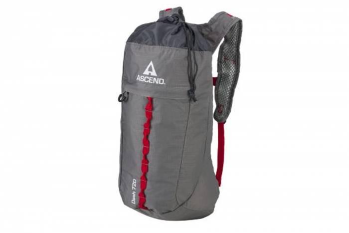 Ascend Dash Lightweight Backpack