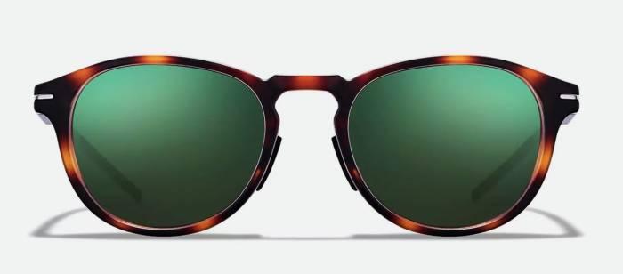 ROKA Oslo sunglasses