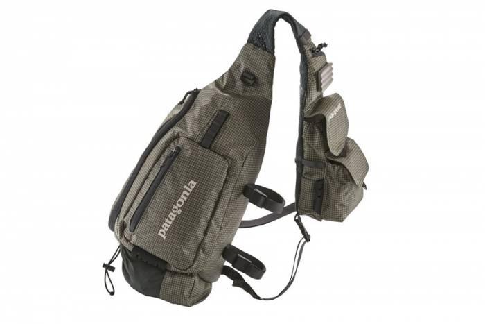 Patagonia Vest Front Sling Pack 8L