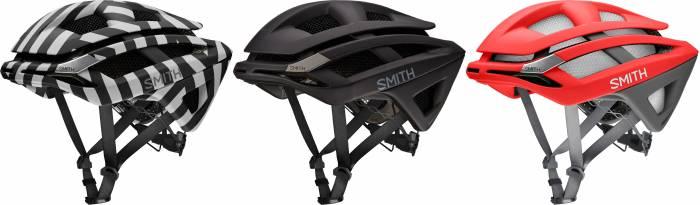 Smith Overtake MIPS Bike Helmet