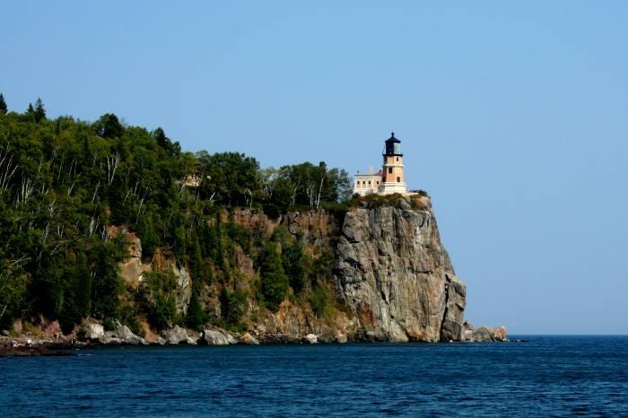 split-rock-lighthouse1