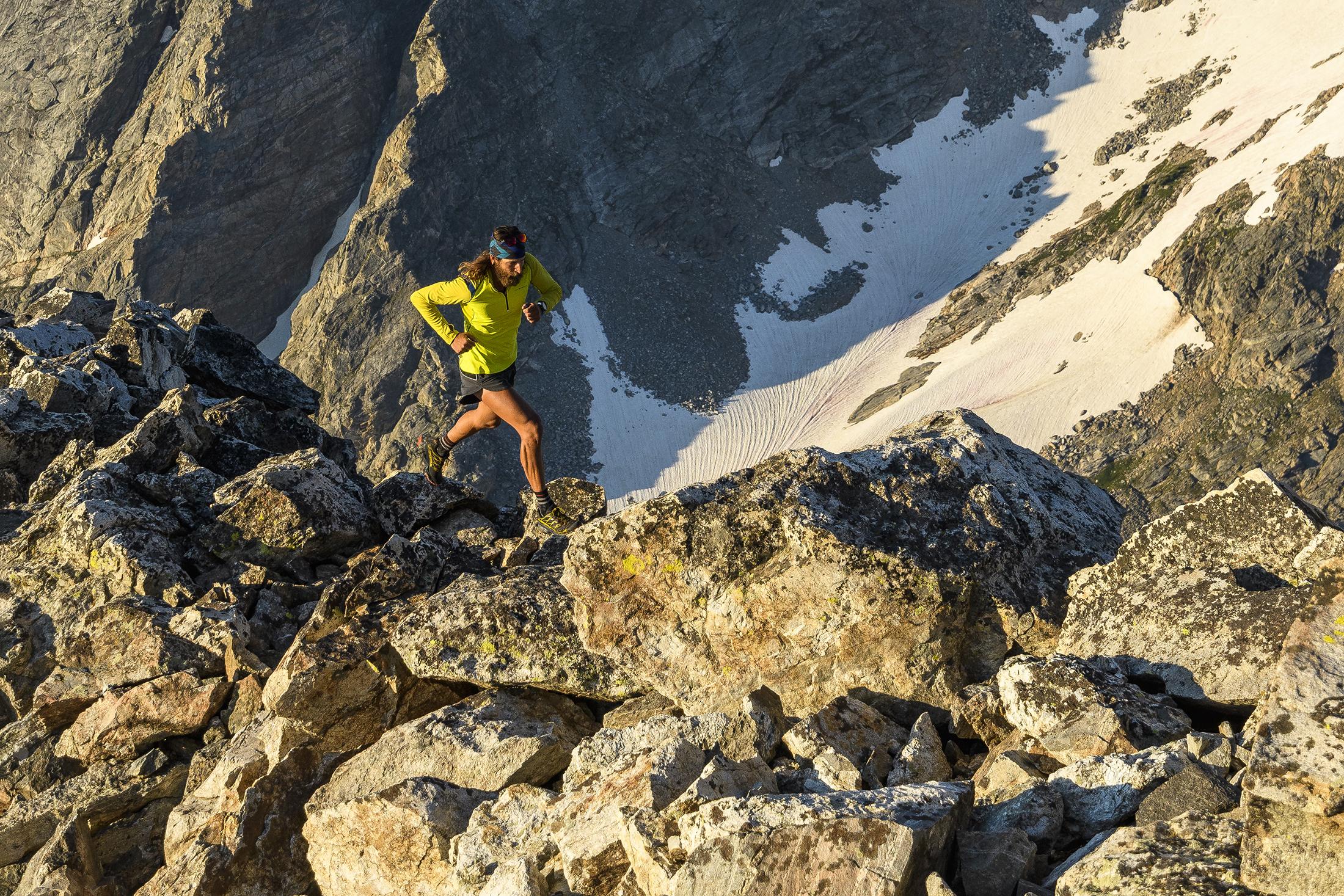 Anton-lasportiva-mountains_credit-Fred-Marmsater