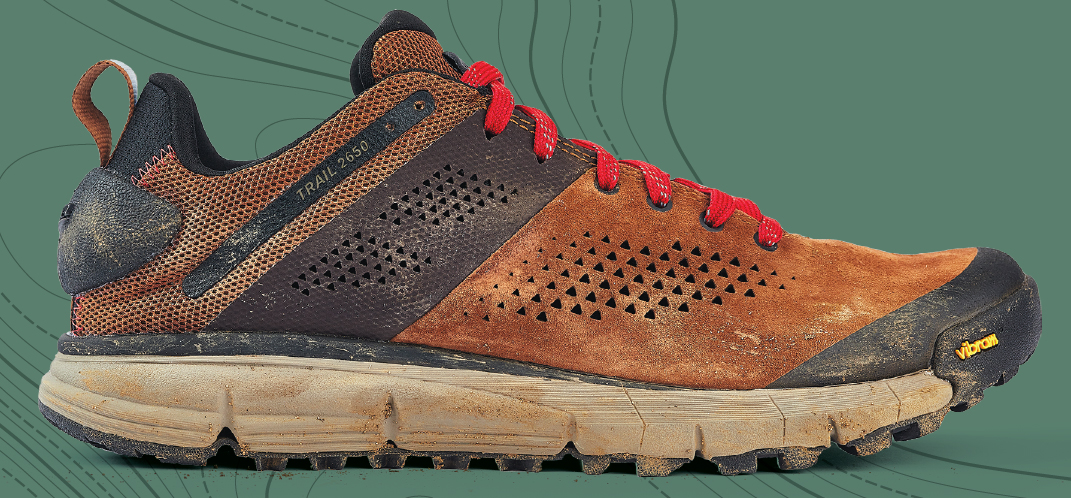Danner-Trail-2650-dirty