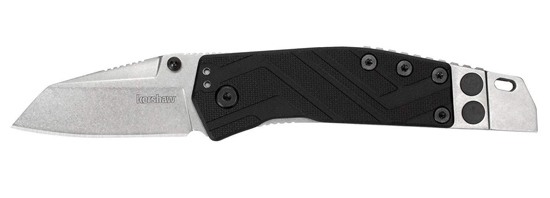 Kershaw Barge Folding Knife