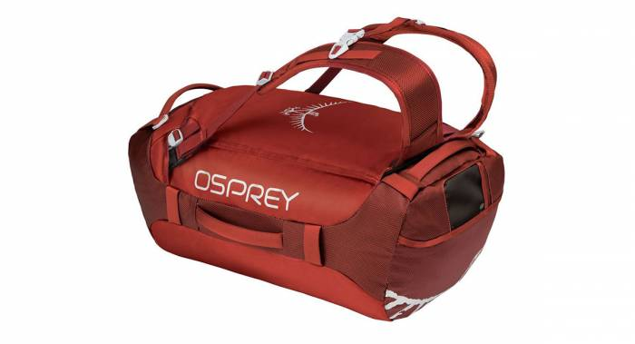 Osprey Packs Duffel Bag