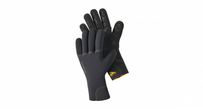 Patagonia R3 Surfing Gloves