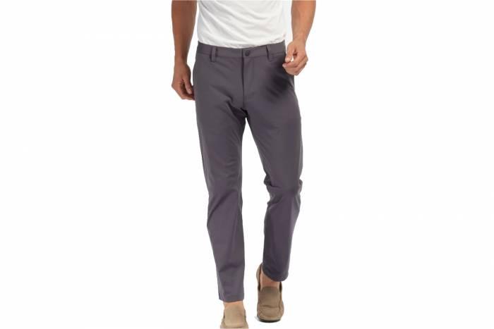 Rhone Commuter Travel Pants
