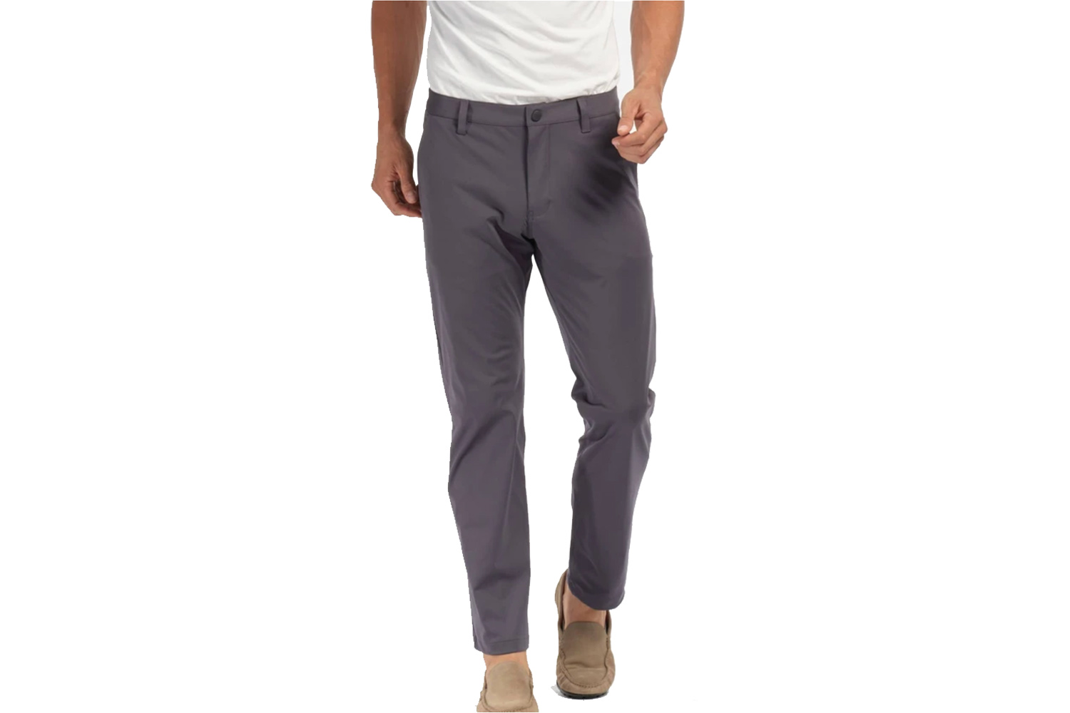Rhone Commuter Travel Pants