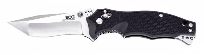 SOG EDC Knife