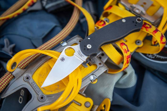 Top 3 Knives to Buy During Blade HQ's Sale | GearJunkie