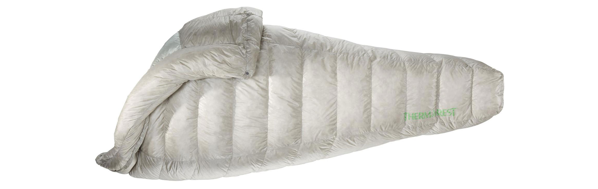 Therm-a-Rest Vesper quilt