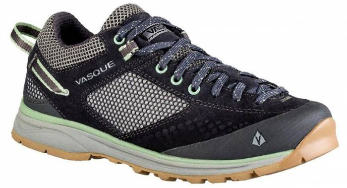 Vasque Grand Traverse Hiking Shoe for Women