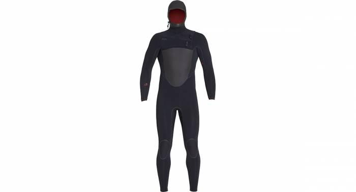 Xcel X Drylock Surfing Wetsuit
