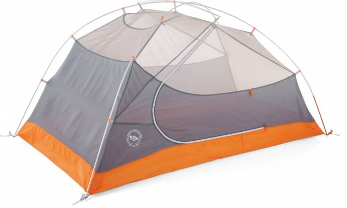 Big Agnes Frying Pan SL2 Tent