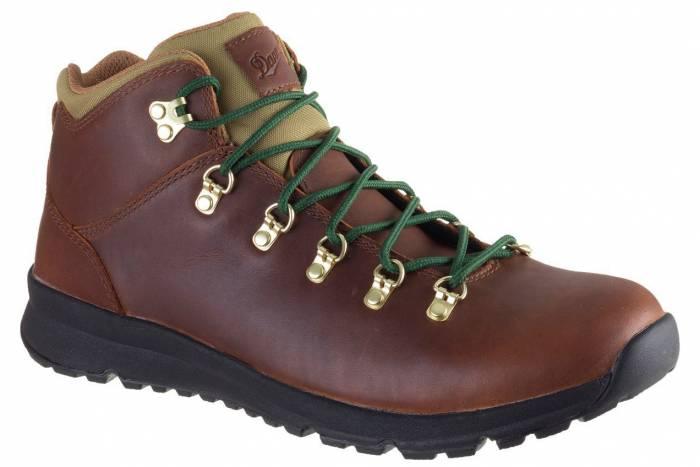 Danner Mountain 503 Hiking Boot — Men's