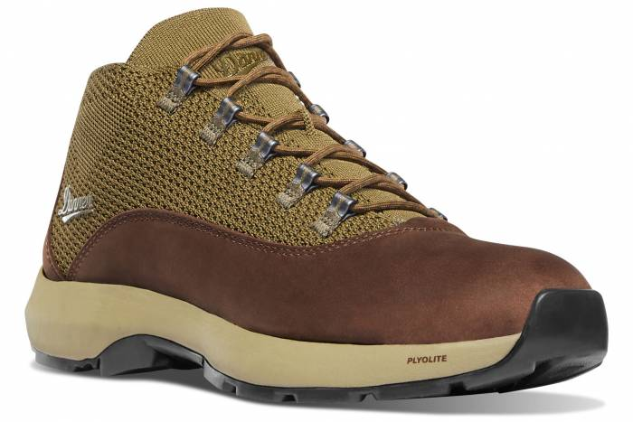 Danner Caprine urban shoe