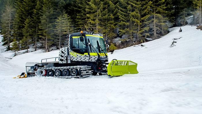 electric-snow-groomer-e-100