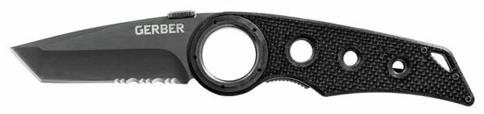 Gerber Remix Tactical Knife
