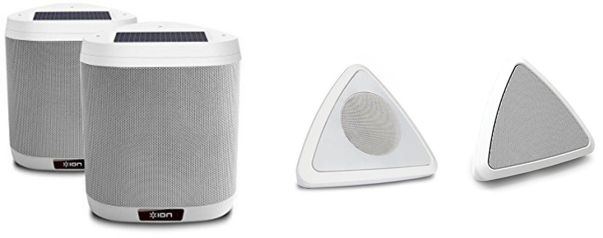 Exploding Portable Speakers Spur Sweeping Recall | GearJunkie