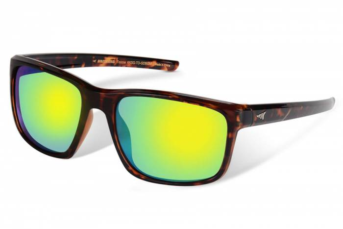 KastKing Toccoa Sport Sunglasses