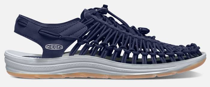 KEEN UNEEK LTD sandal