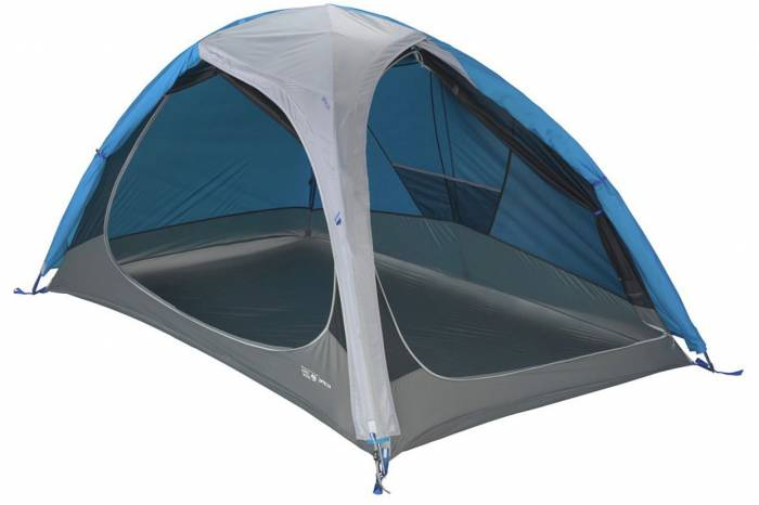Mountain Hardwear Optic Tent