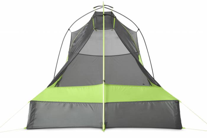 NEMO Equipment Hornet 2P Tent