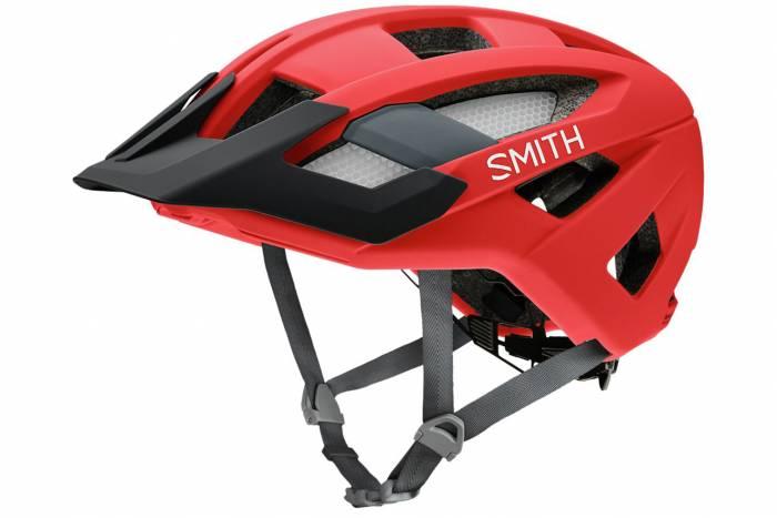 Smith Rover Helmet