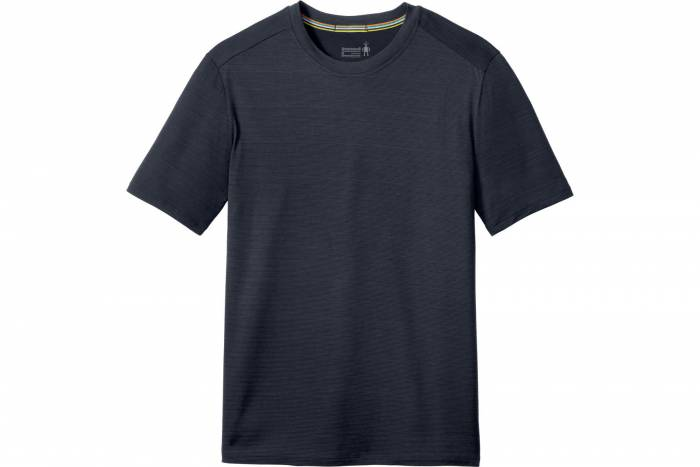 Smartwool Merino 150 Pattern Short-Sleeve T-Shirt