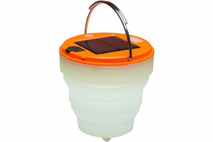 Ultimate Survival Technologies Spright Solar Lantern