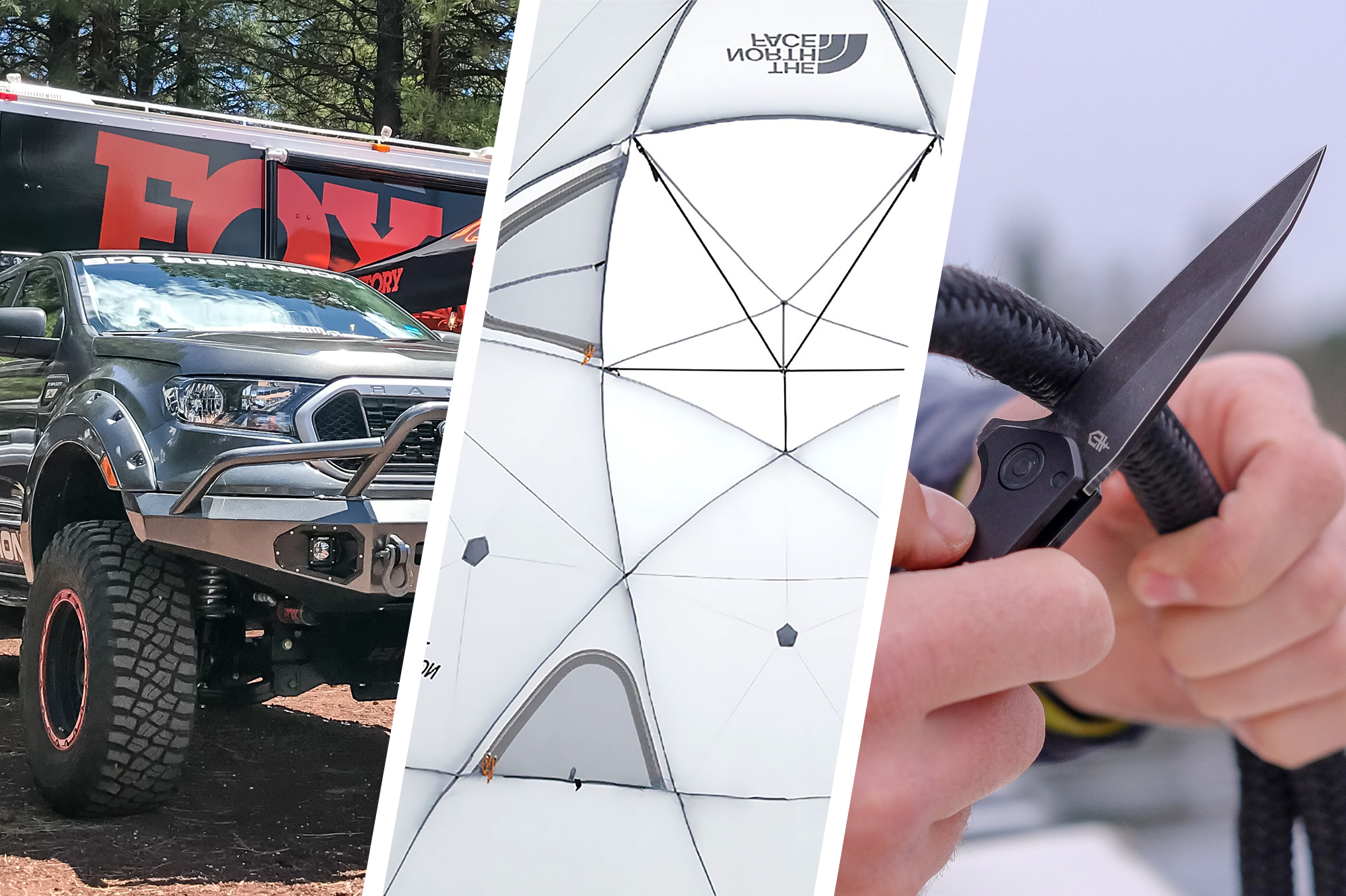 Trending: Our Top Outdoor Stories This Week | GearJunkie