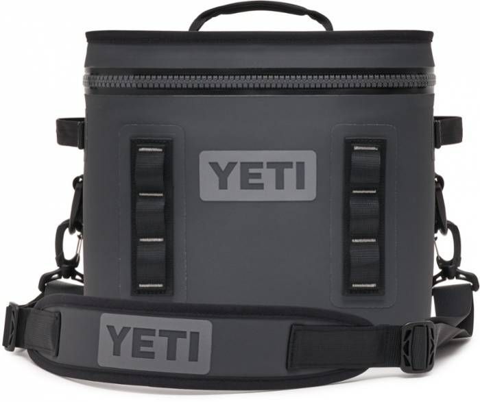 YETI Hopper Flip 12 Soft Cooler