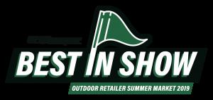 Best Sleeping Bags 2020 Outdoor Retailer 'Best in Show' Summer Gear 2020 | GearJunkie