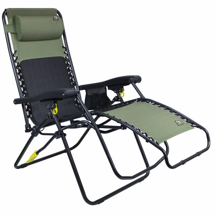 Awe Inspiring Gci Freeform Zero Gravity Lounger Gearjunkie Machost Co Dining Chair Design Ideas Machostcouk